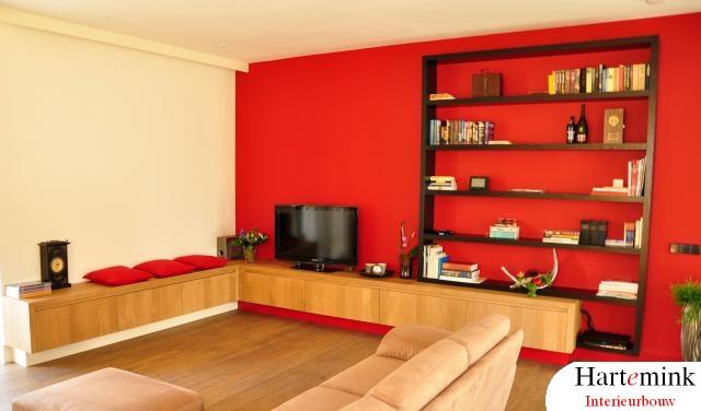 klassieke tv meubelen