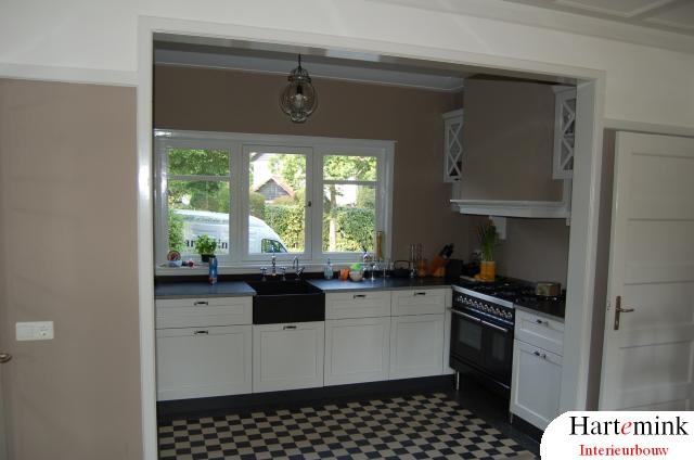 klassieke_keuken