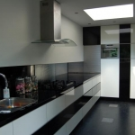 keuken op maat maken arnhem