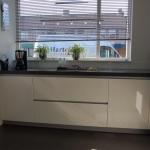keuken duiven
