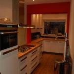 keuken_hoogglans