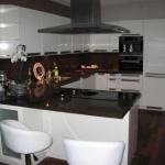 keuken_u_opstelling